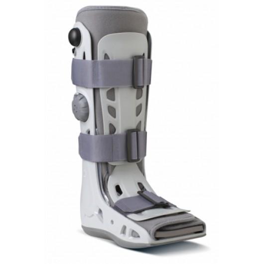 Walking Boot & Orthopedic Braces | Medical Walking Cast