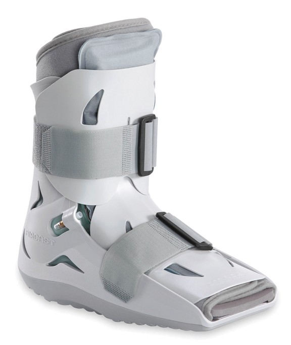 Aircast SP Walking Brace