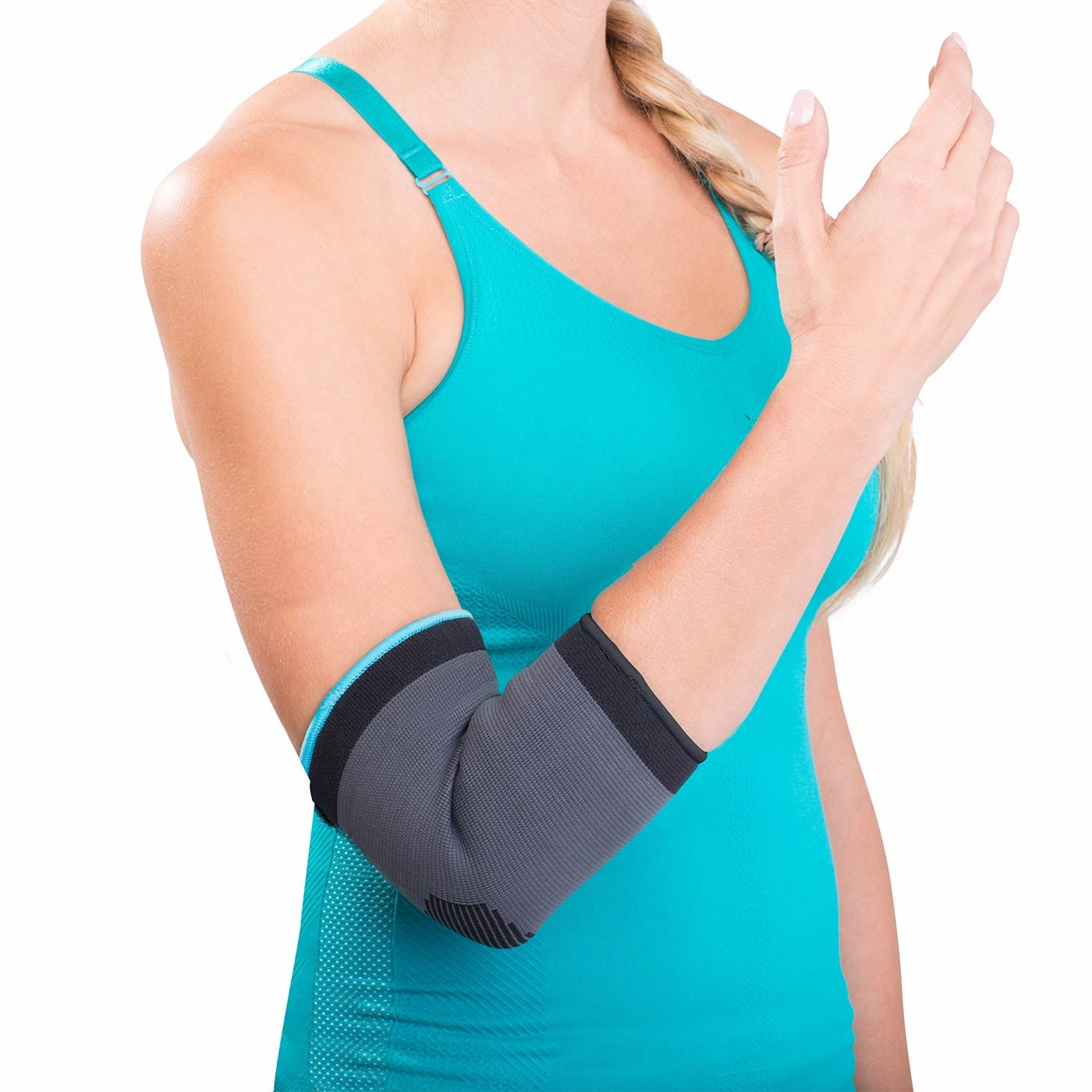 DonJoy Advantage Elastic Elbow Sleeve