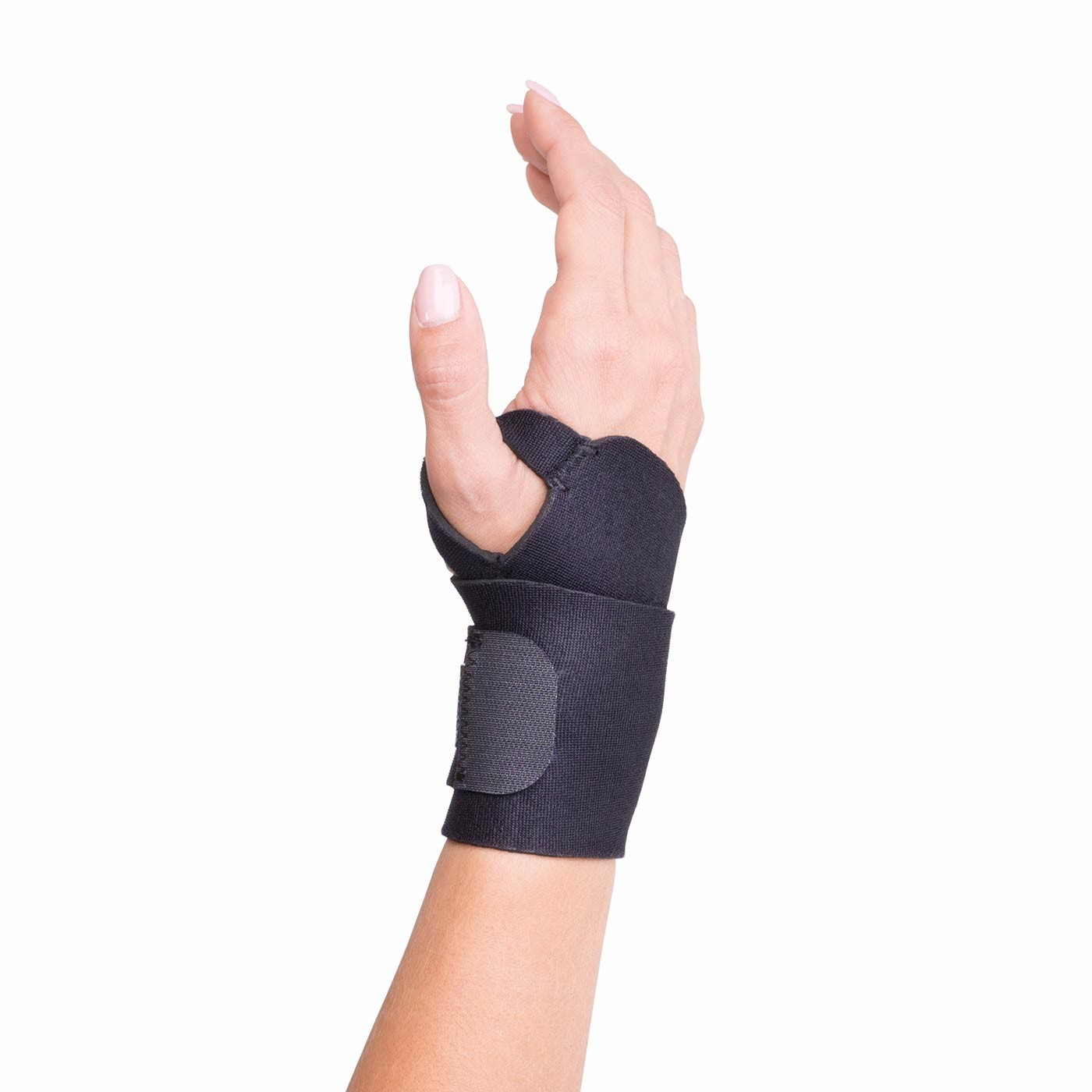 DonJoy Advantage Wrist Wrap