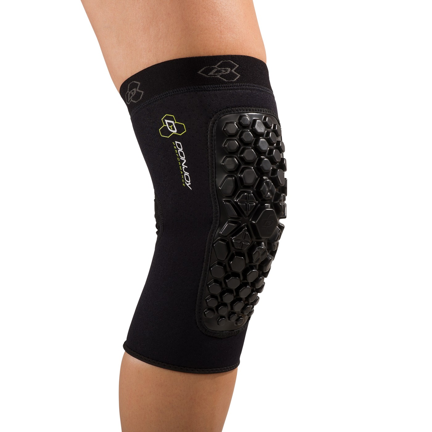 Football Knee Braces Acl Support For Football Players