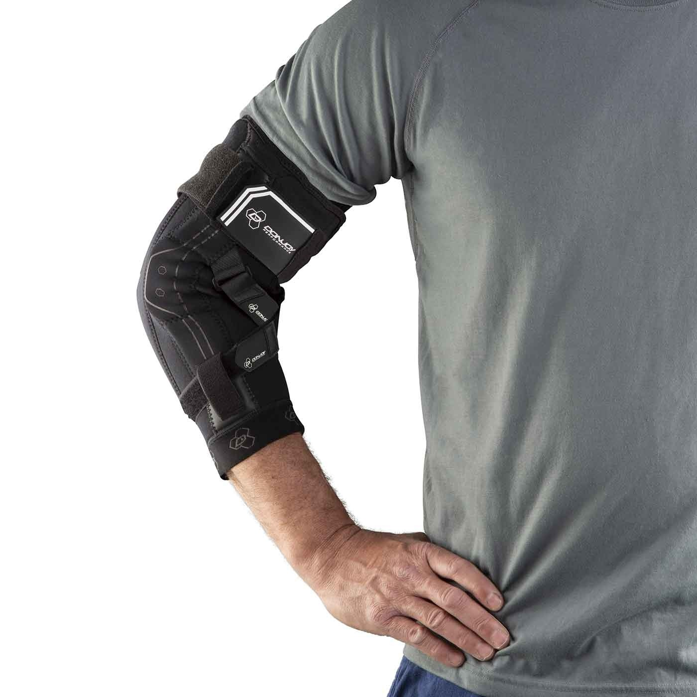 DonJoy Performance Bionic™  Elbow Brace II