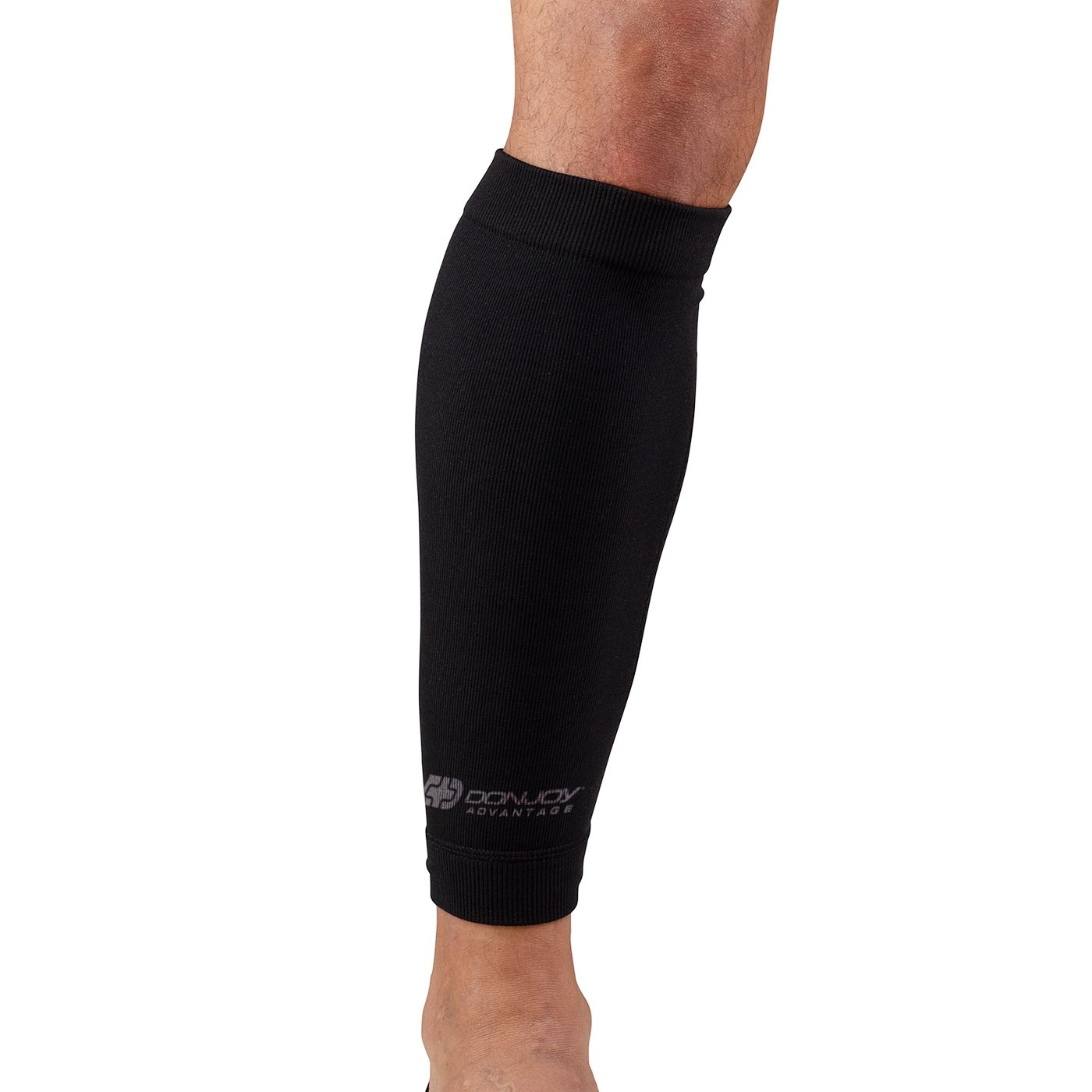 DonJoy® Advantage Performance Knit Compression Calf Sleeves - Pair