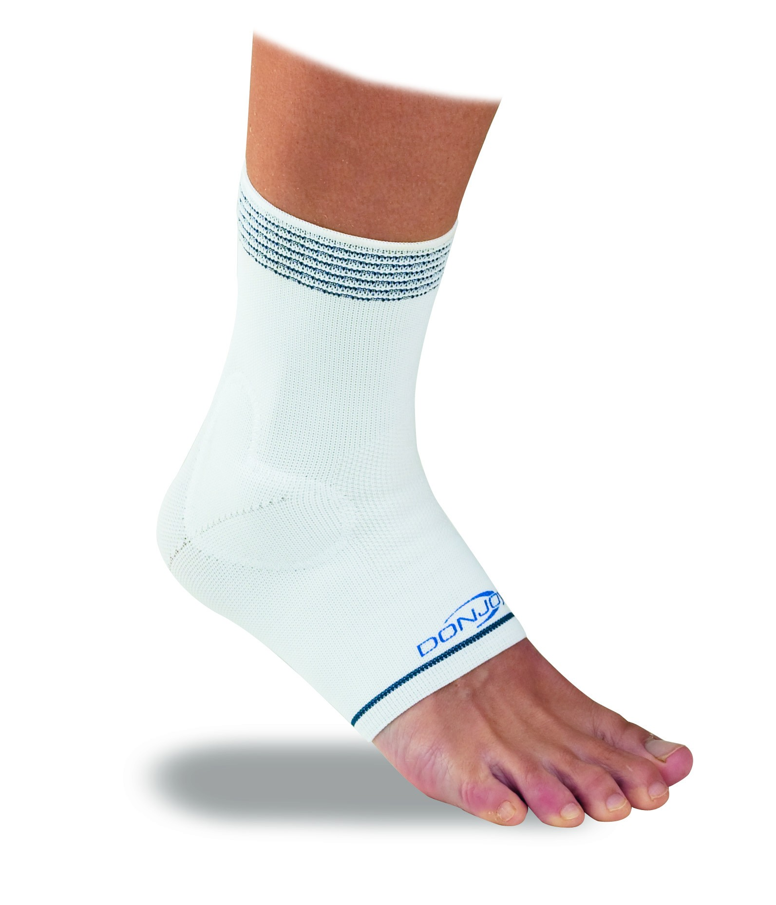donjoy-deluxe-elastic-ankle-support