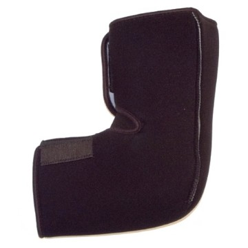 look out for info for size 40 Maxtrax Ankle Walker Replacement Liner