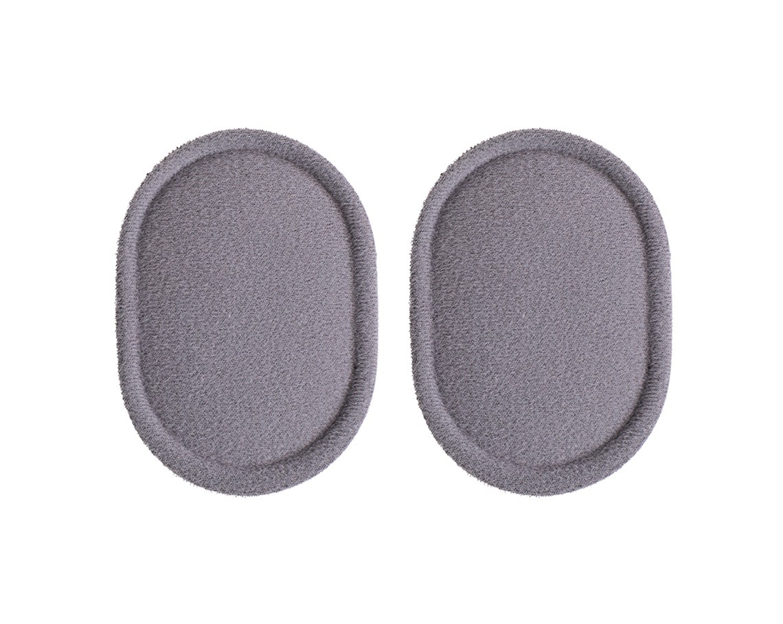 DonJoy OA Nano Condyle Pad Kit