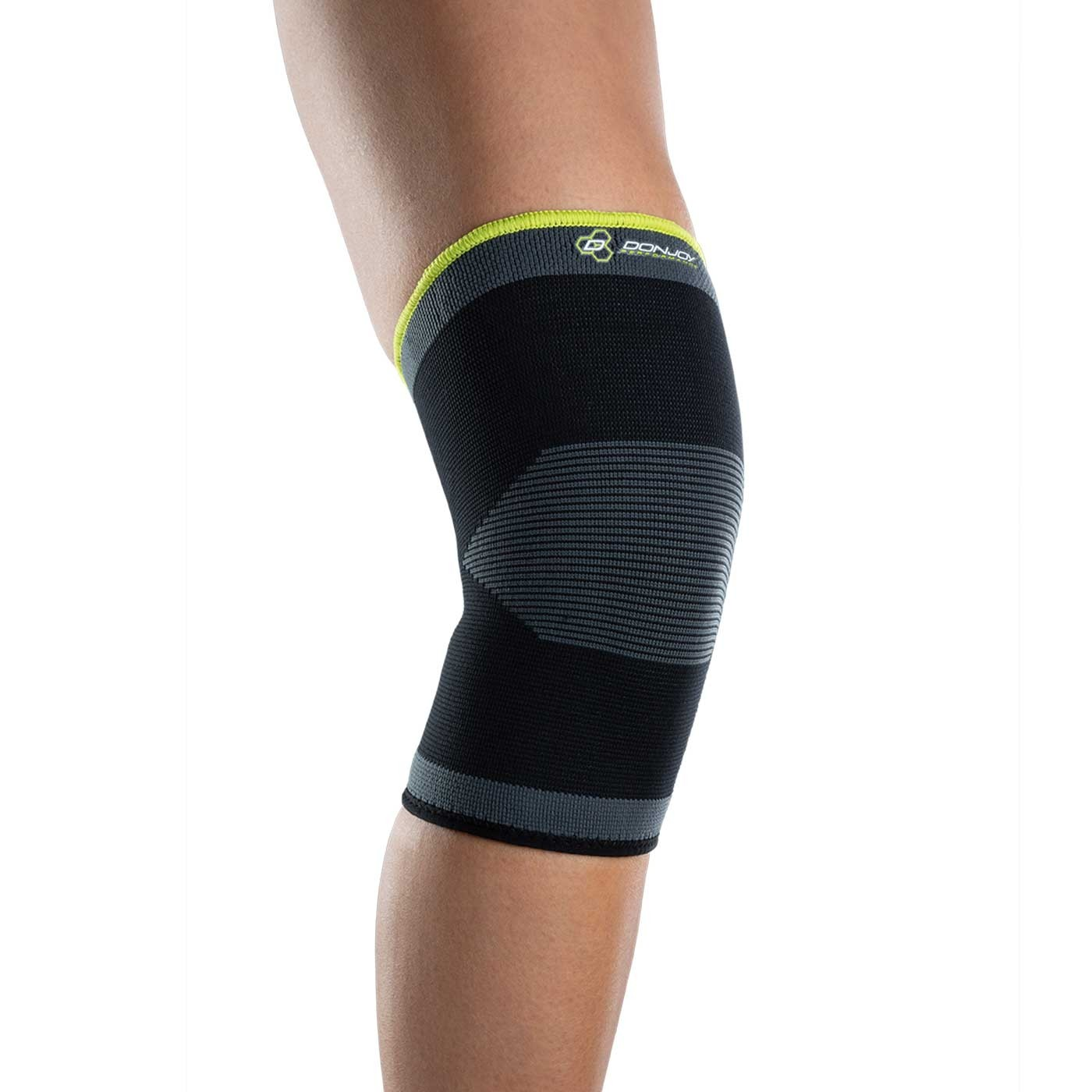 DonJoy Performance Knit Knee Sleeve