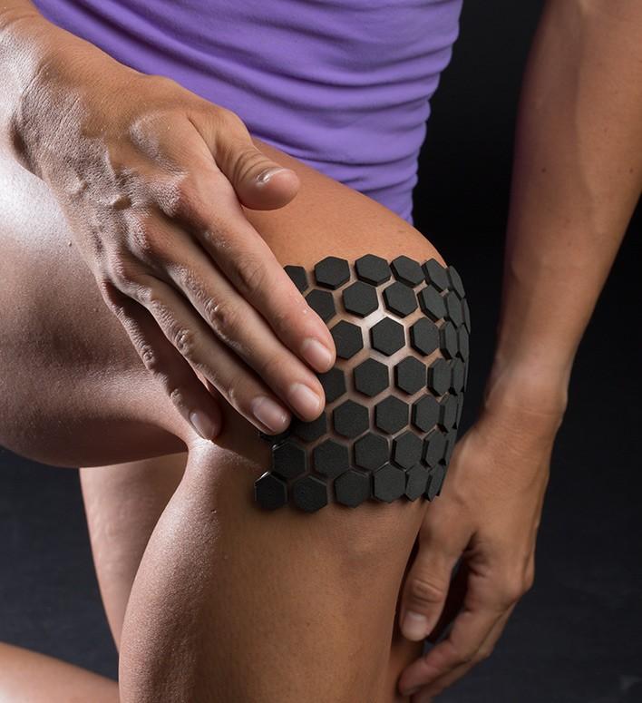 Defender Skin Protective Tape
