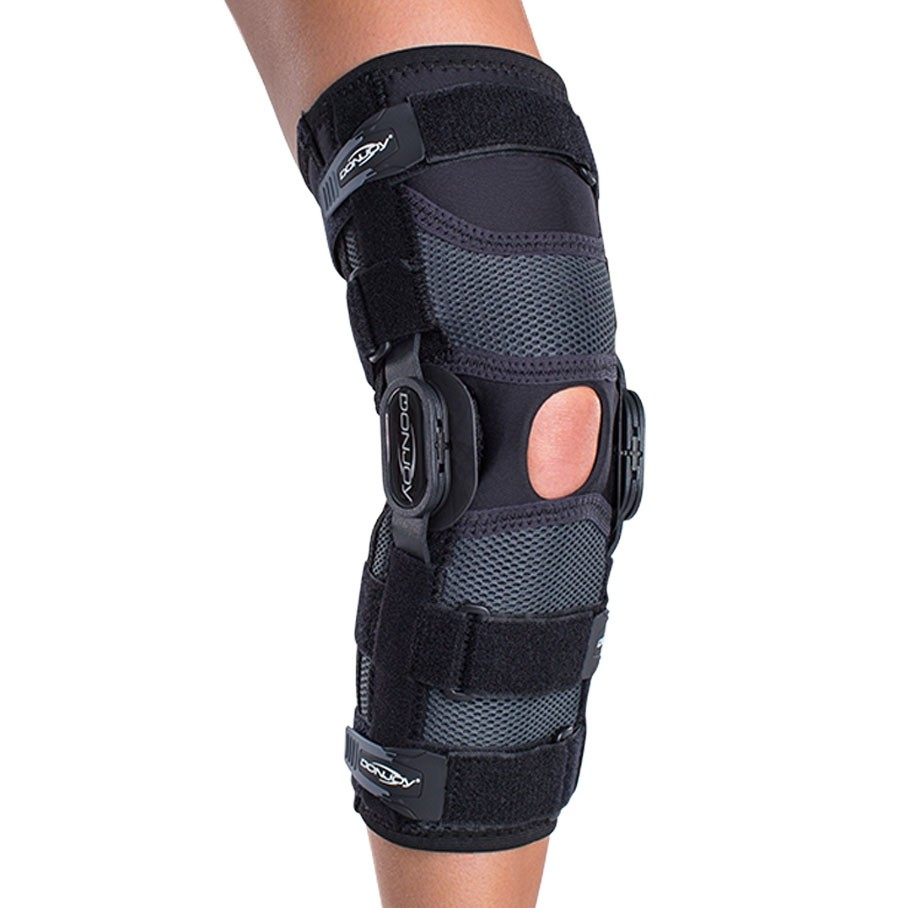 DonJoy Playmaker II Knee Brace Spacer