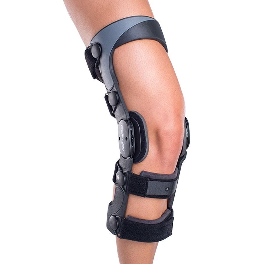 DonJoy SE-4 ACL Knee Brace