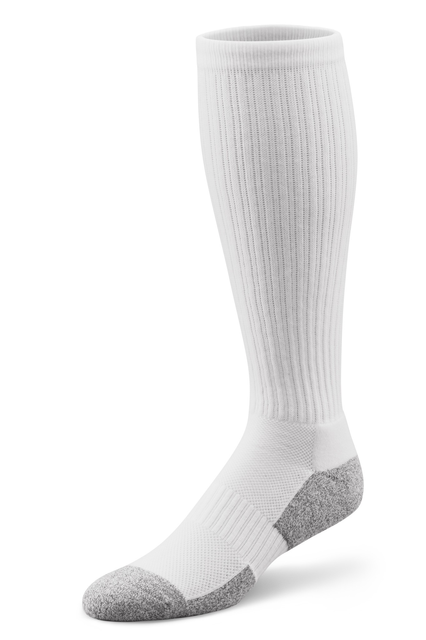 Dr Comfort Diabetic Over Calf Socks