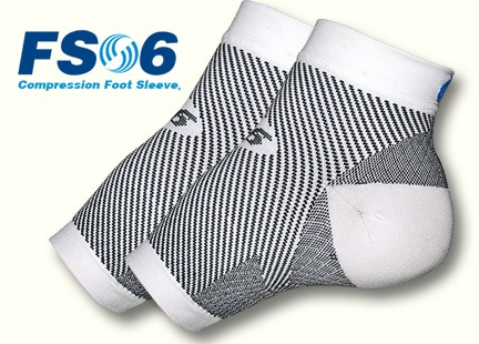 Dr Comfort Foot Orthosleeve