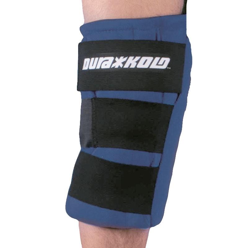 donjoy-dura-kold-arthoscopic-knee-wrap