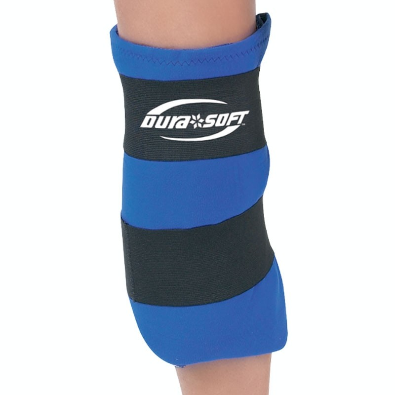 DonJoy Dura*Soft Knee