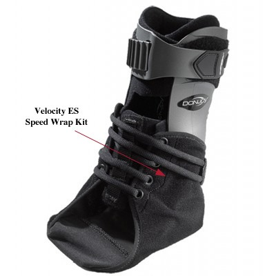 donjoy-velocity-es-speedwrap-kits