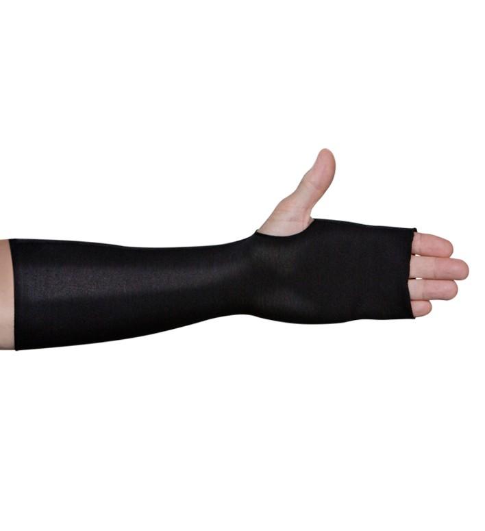 Exos Wrist Undersleeve