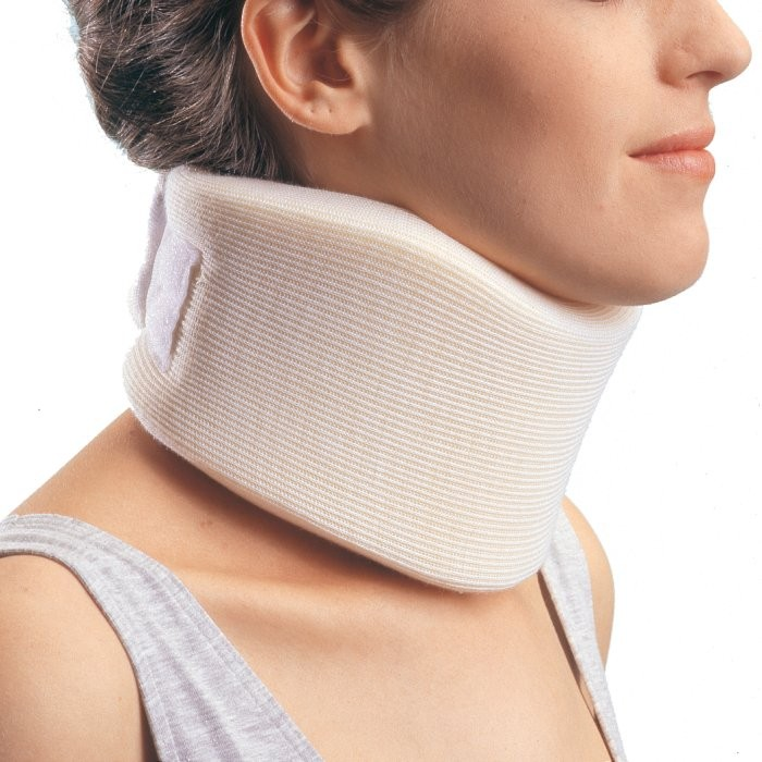 procare-form-fit-cervical-collar