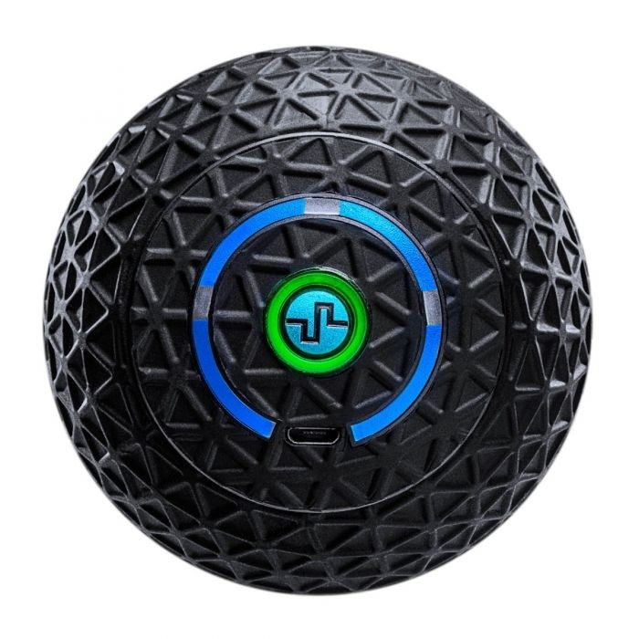 Compex® Molecule™ Compact Vibrating Massage Ball