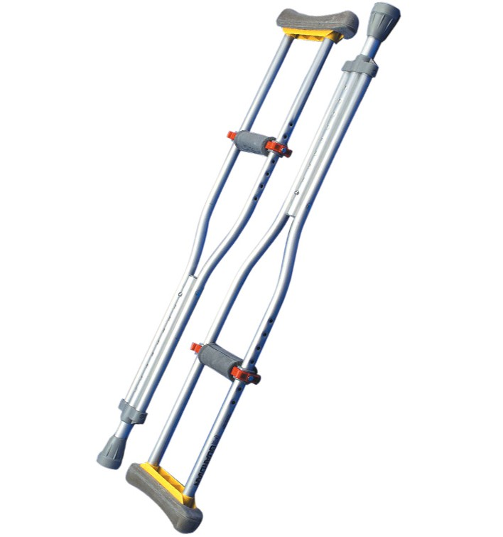 procare-adjustable-anodized-aluminum-crutches