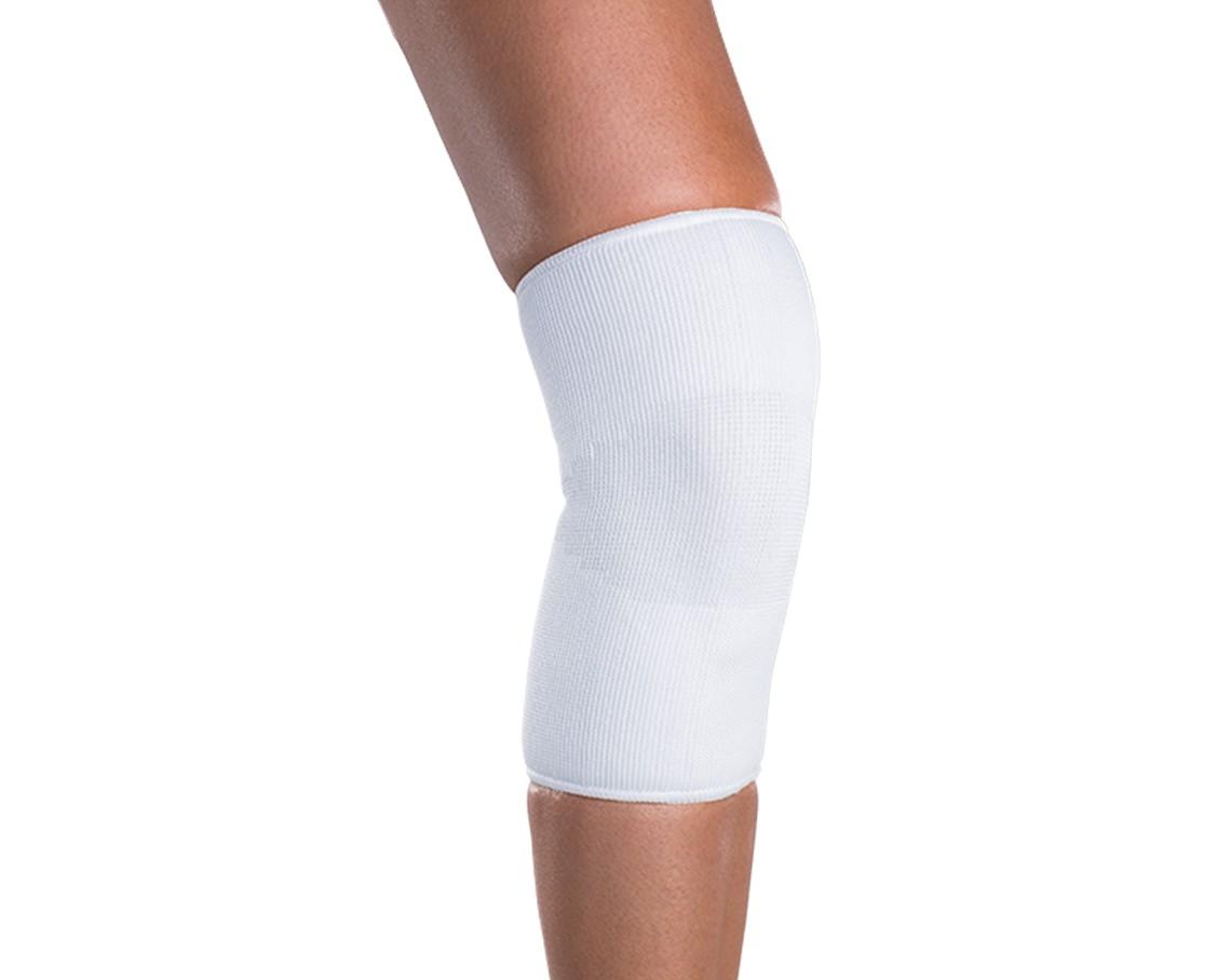 Procare Elastic Knee Support