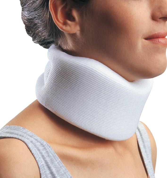 procare-low-contour-cervical-collar