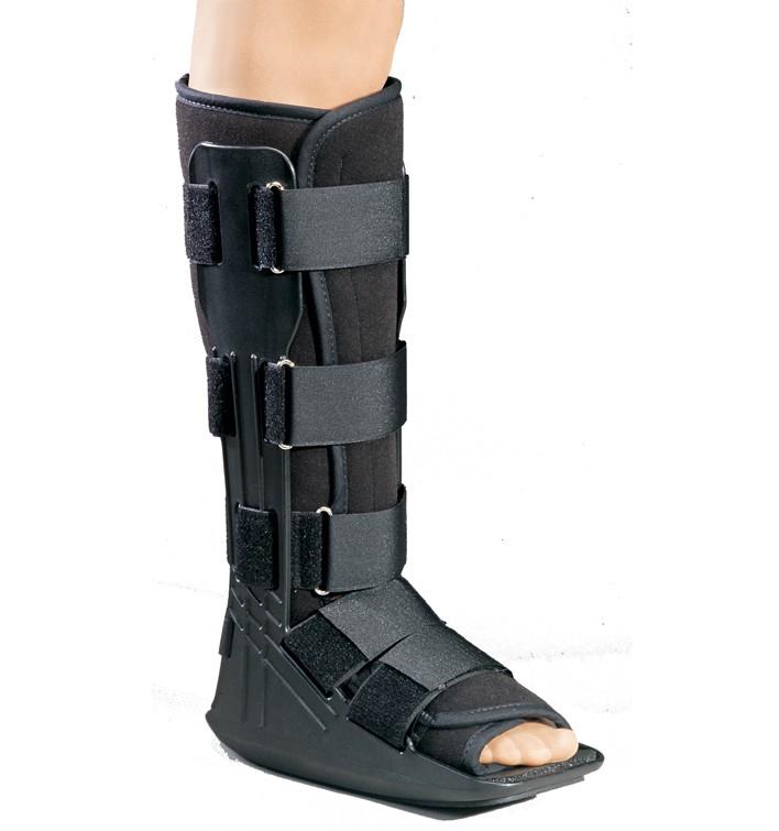 procare-prostep-walker