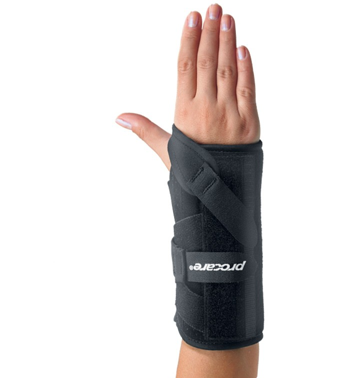 procare-quick-fit-wrist