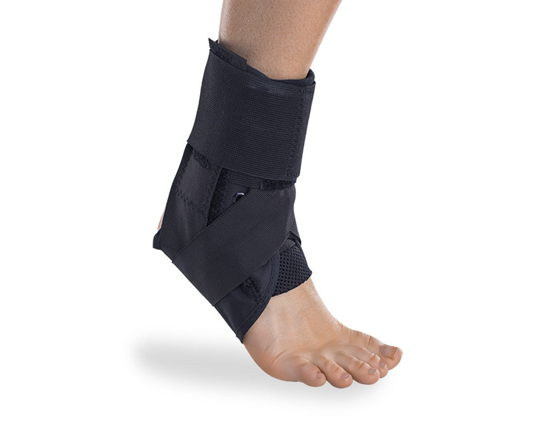 ProCare Stabilized Ankle Support