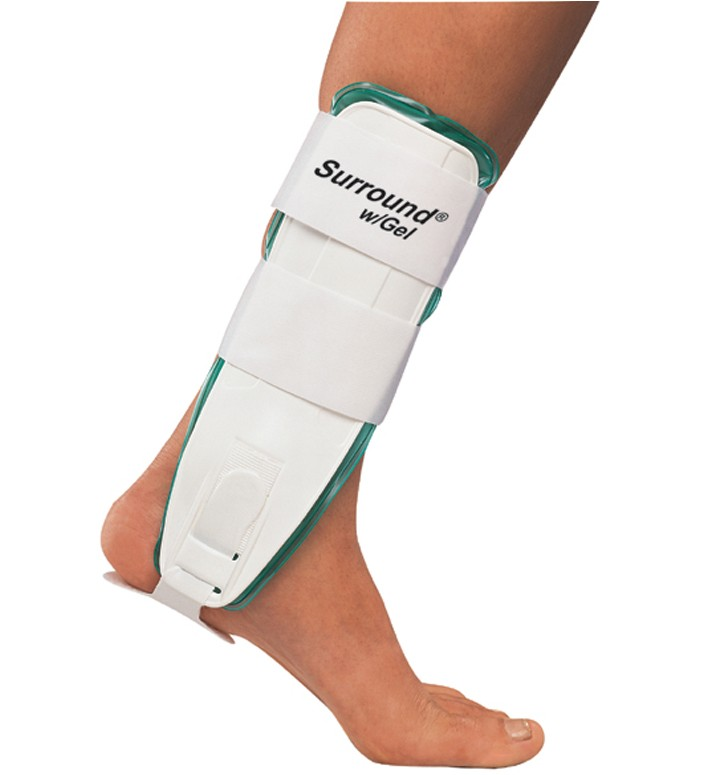 procare-surround-gel-ankle-support