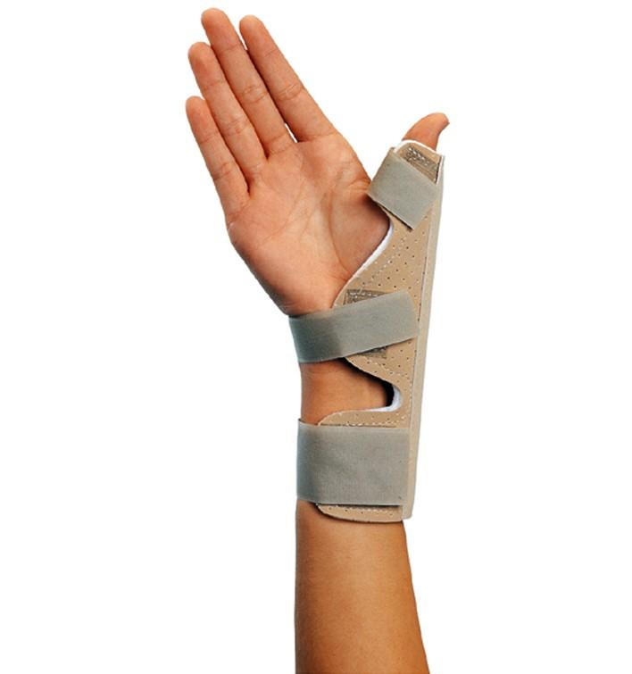 procare-thumb-splint