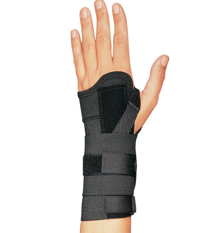 procare-universal-cts-wrist-brace