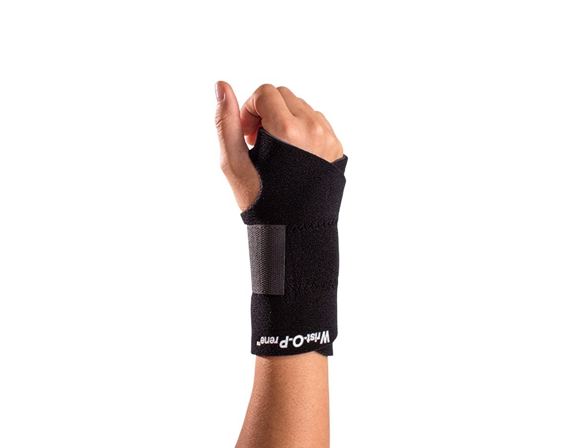 ProCare Universal Wrist O Prene