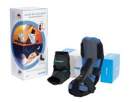 Aircast Airheel/DNS Care Kit