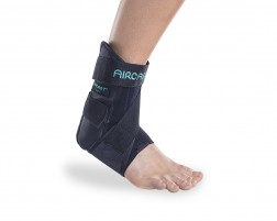 Aircast Air-Stirrup Ankle Brace