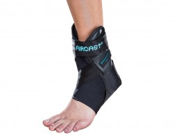 Aircast Airlift PTTD Brace - Right