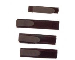 armor-armor-fourcepoint-strap-kit