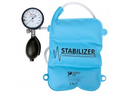 Chatanooga Stabilizer Pressure Biofeedback