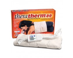 chattanooga-theratherm-automatic-moist-heat-pack