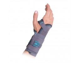 DonJoy Advantage Stabilizing Elastic Wrist Brace – Updated