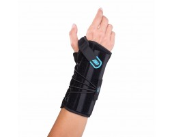 DonJoy Advantage Stabilizing Speed-Wrap Wrist