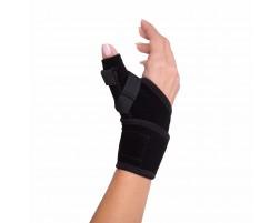 DonJoy Advantage Stabilizing Thumb Splint