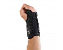 DonJoy Performance Bionic Reel-Adjust Wrist Brace - OnSkin1