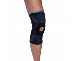 DonJoy Advantage Deluxe Elastic Knee Sleeve