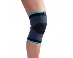 DonJoy Advantage Elastic Knee Sleeve
