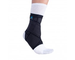 DonJoy Advantage Figure-8 Ankle Support