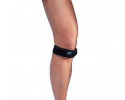 DonJoy Advantage Patella Knee Strap