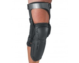 donjoy-impact-guard-knee-and-shin-protector