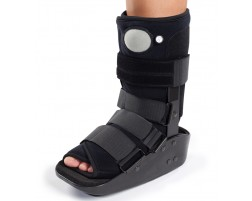 donjoy-maxtrax-air-ankle-walker