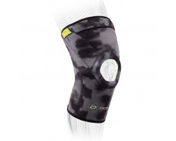 DonJoy Performance AnaForm 4MM Open Patella Knee Sleeve