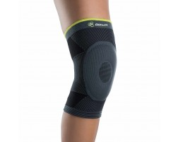 DonJoy Performance Deluxe Knit Knee Sleeve
